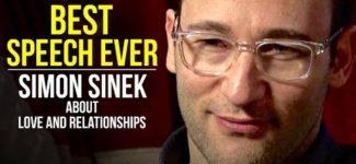 The 10 Different Types Of Relationships! – Funny Stuff inside